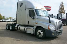Wolverine Truck Group » New & Pre-Owned Inventory Espar Develops Highlyefficient Fuel Cellbased Apu Truck News 2014 Fl Scadia For Sale Used Semi Trucks Arrow Sales 2011 Kw T660 2013 Peterbilt 386 At Valley Freightliner Serving Parma Trailer Parts Store Near Me Thermo King Carrier Tractors Semis For Sale Perrins Lweight 2009 Intertional Prostar With Tractors Home Made Aircditioner Peterbuilt Youtube Pete 587 Auxiliary Power Units For Go Green Columbia Cl120 Glider Kit Semi Truck Ite