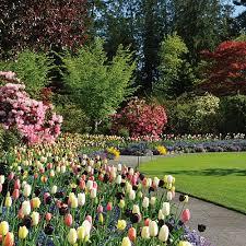 The Best Botanical Gardens on the Coast Coastal Living