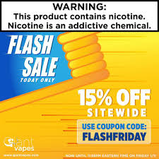 Gvfam - Hash Tags - Deskgram Giant Vapes On Twitter Save 20 Alloy Blends And Gvfam Hash Tags Deskgram Vape Vape Coupon Codes Ocvapors Instagram Photos Videos Vapes Coupon Code Black Friday Deals Vespa Scooters Net Memorial Day Sale Off Sitewide Fs 25 Infamous For The Month Wny Smokey Snuff Coupons Giantvapes Profile Picdeer Best Electronic Cigarette Vaping Mods Tanks