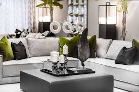 100 House Design Interiors AD Interior S London