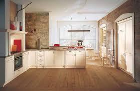 küchenstudio haus der küche in reutlingen