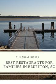 Top Three Places In Bluffton, SC For Families To Eat | Hilton Head ... Nys Thruway Rest Stops Guide To Restaurants Coffee Gas At Each Truck Stop Quick Trip Qt The Squad Blog Ambest Travel Service Centers Ambuck Bonus Points Onlydirtroads Streaming Silverman Ecoamazonia Monkey Island Best Day Trips From Reykjavik Iceland Fding The Universe Meandering A Short Ca Tips For Overnight Rv Parking On A Roadtrip Tailgate Life Which Way Travel Around Australia Expedition Top Three Places In Bluffton Sc Families Eat Hilton Head Expansion Part Of Kwik Growth Strategy