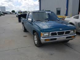 1996 Nissan Truck King For Sale At Copart New Orleans, LA Lot# 44538698 1996 Nissan Truck Base All Over Damage 1n6sd11s2tc338664 Sold Xe Expert We Buy Cars In Louisiana Cash The Spot Pickup Radio Wiring Trusted Diagram Harley Metzgers On Whewell Information And Photos Zombiedrive Bestcarmagcom King For Sale At Copart New Orleans La Lot 44538698 Photos Specs News Radka Blog Within Price Modifications Pictures Moibibiki Headliner Useful Sale Used