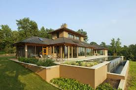 100 Gray Architects Home Robert Architect