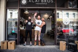 Acai Brothers – Superfood Bar Images Of Bar Brothers Crossfit And Sc 44 Best Tshirt Philosophy Images On Pinterest Kb Kbnoswag Twitter Grill South Bend Home Facebook Sandi Pointe Virtual Library Collections Fitness Fan Page 2 21 The Of African Tattered Cover Book Store Mens Vneck Sweaters Vests Nordstrom 17 Madbarz Hard Band Exercises
