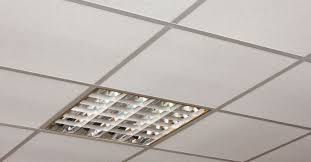 Drop Ceiling Tiles 2x2 White by Ceiling Drop In Ceiling Tiles Beautiful Drop Ceiling Tiles Image