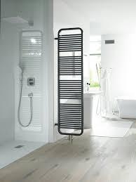 pin barbara strohmayer auf badezimmer handtuchhalter