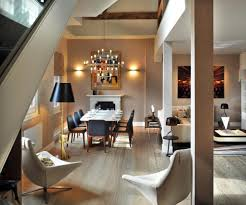 100 Pent House In London St Pancras House Apartment In United Kingdom By TG
