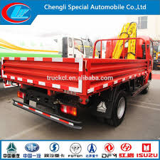 Folding Arm Mobile Truck Loader Cranes Wholesale, Cranes Suppliers ... China Articulated Dump Truck Loader Dozer Grader Tyre 60065r25 650 Wsm951 Bucket For Sale Blue Lorry With Hook Close Up People Are Passing By The Rvold Remote Control Jcb Toy Yellow Buy Tlb2548kbd6307scag Power Equipmenttruck 48hp Kubota App Insights Sand Excavator Heavy Duty Digger Machine Car Transporter Transport Vehicle Cars Model Toys New Tadano Z300 Hydraulic Cranes Japanese Brochure Prospekt Cat 988 Block Handler Arrangement Forklift Two Stage Power Driven Truckloader Alfacon Solutions Xugong Sq2sk1q 21ton Telescopic Crane Youtube 3