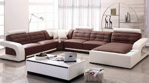 Modern Styles Of Sofa Sets Designs For Living Room