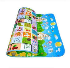 Baby play mat price review and in Dubai Abu Dhabi and rest