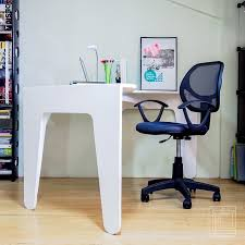 Vivianna Does Makeup Ikea Desk by Where To Buy Pretty Storage For Your Makeup Hoard U2014 Project Vanity
