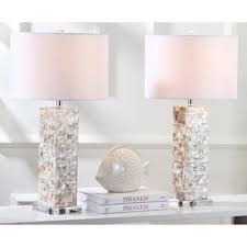 Wayfaircom Table Lamps by Safavieh Table Lamps You U0027ll Love Wayfair