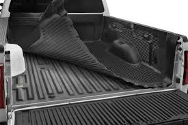 WeatherTech® 32U6706 - UnderLiner™ Bed Liner Helpful Tips For Applying A Truck Bed Liner Think Magazine 5 Best Spray On Bedliners For Trucks 2018 Multiple Colors Kits Bedliner Paint Job F150online Forums Iron Armor Spray On Rocker Panels Dodge Diesel Colored Xtreme Sprayon Diy By Duplicolour Youtube Dualliner Component System 2015 Ford F150 With Btred Ultra Auto Outfitters Ranger Super Cab Under Rail Load Accsories Bedrug Complete Fast Shipping Prestige Collision Body And