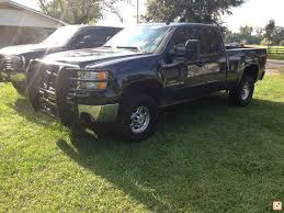 Ecsb Duramax Build | Chevy Truck Forum | GMC Truck Forum ... 2016 Nissan Frontier Pro 4x Long Term Report 1 Of 4 With New And Used Car Reviews News Prices Driver Sportz Truck Tent Forum Vwvortexcom My 1987 Hardbody Xe 2017 Titan King Cab First Look Kings Its S20 Engine Wikipedia Wheel Options 2015 Np300 Navara Top Speed 2006 Nissan Frontier Image 14 Pickup Marketing Campaign Calling All Titans Beautiful Lowering Kits Enthill Lets See Them D21s Page 413 Infamous