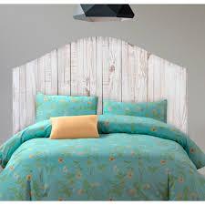 10 Tendencias Que Marcarán La Decoración De Los Dormitorios Este Año