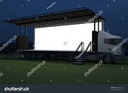 3 D Exterior Truck Mobile Stage Event Stock Illustration 738092362 ... Silver Trucks Editorial Otography Image Of Dramatic 35054262 Musicians Without Borders War Divides Music Connects Proximity From The Truck To Stage Du Camion La Scne Youtube Stage Truck Stock Photos Images Alamy Concert Building Stock Photo Detail Building 78041566 Mobile Manufacturers Show Videoour Website Is Www Stagetruck Transport For Concerts Shows And Exhibitions Monster Energy Network Big Production Services A Very Well Appointed Small Will Easily Hold A Six Or