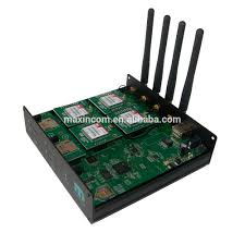 Gsm Sim Box Harga/sms Gateway/voip Gateway-Produk Voip-ID Produk ... Should You Buy The Arris Motorola Sb6183 Modem Tbofuture Cordless Voip Avm Fritzfon M2 Fr Fritzbox Babyphone Handsfree The 6 Best Phone Adapters Atas To In 2018 Computerstablets Networking Enterprise Svers Engin Voice Box 3102 Review Wireless List Manufacturers Of 32 Sim Get Discount On Svoip Emergency Call For Outdoorroadside Sos Telephones Amazoncom Fon Wlan 7170 Router Dsl Jual Grandstream Ht814 4fxs Ata With Dual Gigabit Nat Router China 24 Bri Ports Isdn Network Gateway Presented By Ido Miran Product Line Manager Ppt Download Ubiquiti Networks Unifi Uvpexe Bh Photo