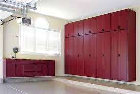 Cheap Garage Cabinets Diy by Bathroom Divine How Bulid Wall Garage Cabinets Interior