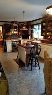 Primitive Kitchen Decorating Ideas by Primitive Kitchen Island 28 Images 301 Moved Permanently