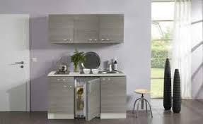küchenblöcke und küchenzeilen günstig im sconto onlineshop