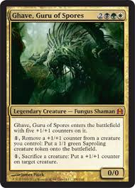 Premade Commander Decks 2015 by Commander 2015 Preview Card Deadly Tempest