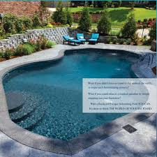 Backyard Escape Riviera Lake Inground Pool Best 25 Above Ground Pool Ideas On Pinterest Ground Pools Really Cool Swimming Pools Interior Design Want To See How A New Tara Liner Can Transform The Look Of Small Backyard With Backyard How Long Does It Take Build Pool Charlotte Builder Garden Pond Diy Project Full Video Youtube Yard Project Huge Transformation Make Doll 2 91 Best Pricer Articles Images
