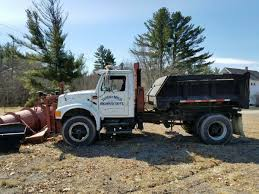 Plow Truck For Sale - $10,500 | TRC 2009 Intertional 4400 Snow Plow Truck Imel Motor Sales Nysdot Next Generation Of Class 8 Trucks Photos Emtbravocom Used 2012 Ram 2500 Slt Diesel 4x4 Long Box For Sale In 11 Myths Busted Power Magazine Cassone And Equipment For Rock County Rifle Pistol Club 4300 Ford F350 Dump With Salt Spreader F Llc Completed 10500 Trc 2002 F450 Super Duty Snow Plow Truck Item H3806 Sol