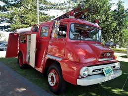 1960 Thames Trader 40 Fire Truck | 1960 Thames Trader 40 Fir… | Flickr Isuzu Elf Garbage Packed Truck Yokohama Trading Co Ltd Were Beautiful Old Trader Picture Collection Classic Cars Ideas Thames Lorry Stock Photos Images File1996 Ford 0409 2door Truck 20100919jpg Wikimedia Youtube Commercial Recovery Vehicle From 1960s In Uk Subaru Wreckerssubaru Wreckers Parts Auckland Used Awd Commercial Vehicles Trucksplanet The Worlds Best Of Lorry And Trader Flickr Hive Mind 1965 Rare
