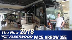 New RV: 2018 Fleetwood Pace Arrow 35E - Shakopee, Mpls, St Paul, St ... Heavy Duty Trucks Truckingdepot 1989 Ford Ln8000 Attenuator Truck With Arrow Board 39011 Cassone Sterling For Sale At American Buyer 2005 Fleetwood Pace 35g A Class Gas Rv From Porters Sales 2013 Intertional Service Utility Mechanic Semi For Trailers Peterbilt Sioux Falls Commercial Dealerscom Dealer Details Straight Box Trucks For Sale 2016 Freightliner Used On Buyllsearch