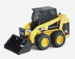 Bruder CATERPILLAR Plastic Toy Skid Steer Loader 02431 - Catmodels.com Power Wheels Caterpillar Dump Truck Ardiafm Top 5 Toys Youtube The 20 Best Cat Cstruction For 2017 Clleveragecom Mini Takeapart Trucks 3 Pack R Us Canada Toy In Mud Amazoncom State Job Site Machines Kid Trax 6v Caterpillar Tractor Battery Powered Rideon Yellow Early Tonka Tonka Back Hoe Truck 70s Super Rare And Trailer Big Builder Vehicle Playset Amazoncouk Games Toy Dump Truck Bricks Figurines On Wheel Loader Machine