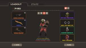 Halloween Spells Tf2 Outpost by Team Fortress 2 General Chat Concealed Craftman Edition