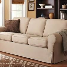 Target Waterproof Sofa Cover by Sofa Slipcovers Target Home And Textiles