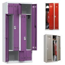 vestiaires code du travail vestiaire métallique et casier industriel nf armoire plus