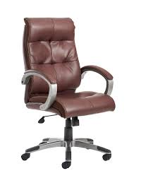 Executive & Managers Chairs - Go Green Office Solutions Ofm Ess6030brn Ergonomic Highback Leather Executive Office Chair With Arms Brown Architectures Fniture Details About Home Amazoncom Ticova High Back Hon Highback Vinyl Seat Desk Off Chairs Beautiful Best Office Chairs For 20 Herman Miller Secretlab Laz Vinsetto Faux Wooden Tufted Mulfunction Swivel By Flash Online Singapore Bt444midwhgg Mid Traditional Guplushighback