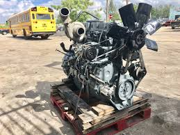 USED 1992 MACK E7 TRUCK ENGINE FOR SALE IN FL #1046 Wilberts Used Auto Parts And Light Truck In Rochester Ny Car St Petersburg Salvage Yard Used 1990 Cummins 4bt 39l Truck Engine For Sale In Fl 1207 2002 Dodge Ram 2500 59l Sacramento Subway 2004 Intertional Prostar Complete 12 2010 Mercedes Sprinter Van 30l Turbo Diesel Japanese Cosgrove We Sell New Used Body Junkyard Alachua Gilchrist Leon County Smarts Trailer Equipment Beaumont Woodville Tx The 1992 Mack E7 1046