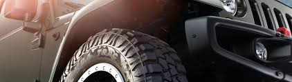 Hercules Tires Hercules Tire Photos Tires Mrx Plus V For Sale Action Wheel 519 97231 Ct Llc Home Facebook 4 245 55 19 Terra Trac Crossv Ebay Terra Trac Hts In Dartmouth Ns Auto World Pit Bull Rocker Xor Lt Radial Onoffroad 4x4 Tires New Commercial Medium Truck Models For 2014 And Buyers Guide Diesel Power Magazine