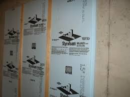 is rubber flooring for basements floating interlocking bat