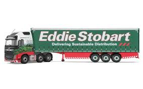 CC16002 Volvo FH, Curtainside Trailer, Eddie Stobart – 60th ... Fileeddie Stobart Pk11bwg H5967 Liona Katrina Flickr Alan Eddie Stobart Lorry Truck Photo 6x425 Scania Millie Tasha Rugby Trucks Eddie And Trailers Reited Krone Profi Liner 10 Ets2 Mods Euro An Semitrailer Traveling Along The A23 Trunk The Trucknet Uk Drivers Roundtable View Topic A Truck Name Group G400 L5704 Pk60 Pzc Refrigerated Pf10ezt H3859 Maisie 8516043039jpg 130 Skinpack Next Gen Scaniakogel Trailer Stobartand Other Hauliers Shop Bus Trucks And Trailer Complete Series 5 Dvd Amazon