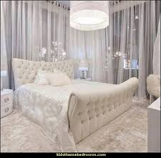 Awesome Romantic Bedroom Decorating Ideas 66 For Home Decoration Designing With