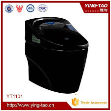 Water Closet Manufacturers by Water Closet Products Black Wc Toilet Washer Self Cleaning Toilet