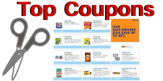 Tops Printable Coupons - Cyber Monday When Is The Childrens Place Coupon Code Save 40 Free Shipping Place Coupon Code Canada Northern Tool Coupons Competitors Revenue And Employees Best Retail Stores To Buy Affordable Kids Clothing Clothes Baby Jj Games Codes Recent Coupons Bed Bath Beyond Pe Free Shipping Codes 2016 Database 2017 Posterxxl Nascar Speedpark Seerville Tn Justice 60 Off