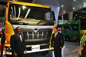 Mahindra BLAZO Series And Loadking Optimo Tipper At 2016 Auto Expo Mahindra Truck Bus Blazo Tvc Starring Ajay Devgn Sabse Aage Pickup Trucks You Cant Buy In Canada Mm Sees First Month Of Growth In June After A Year Decline Top Commercial Vehicle Industry And Division India Will Chinas Great Wall Steed Pickup Truck Find Its Way To America Pikup Photo Gallery Autoblog Blazo 40 Tip Trailer 2018 Specifications Features Youtube Navistar Rolls Out Of Chakan Plant Motorbeam Vehicles Auto Expo 2016 Teambhp Jeeto Mini Photos Videos Wallpapers This Onecylinder Has A Higher Payload Capacity Than Bolero Junk Mail