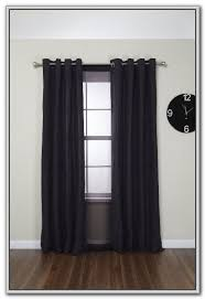 Traverse Curtain Rods Amazon by Umbra Curtain Rods Bed Bath And Beyond Curtains Home Design
