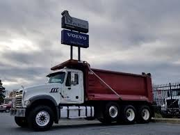 USED 2017 MACK GU713 DUMP TRUCK FOR SALE #10210 Used Peterbilt Dump Trucks For Sale By Owner Upcoming Cars 20 New Car Price 2019 Owners Truck N Trailer Magazine For Sale 2011 Ford F550 Xl Drw Dump Truck Only 1k Miles Stk And Commercial Sales Parts Service Repair 20733557pdf Ad Vault Qctimescom Dpw Receives Three New Dump Trucks Reporter Times Hoosiertimescom Truck Wikipedia 2002 Intertional S4700 591325