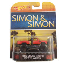 Amazon.com: 1980 Dodge Macho Power Wagon SIMON & SIMON Hot Wheels 1 ... Meet Jack Truck Book By Hunter Mckown David Shannon Loren Long Mike Simon Trucking Edwardsville Il Dodge Pickup Hobbytalk Crash On Corner Of Vermooten And Furrow Die Wilgers In 1992 Simon Duplex 0h110 Emergency Vehicle For Sale Auction Or Lease Druker Twitter A Few Different Angles The Truck National Carriers Company Profile The Ceo Magazine 1994 Ford L8000 Ro Tc2047 10 Ton Crane Youtube 1980 Macho Power Wagon Hot Wheels Johnny Lightning 1978 Lil Red Express Howitlooks Peterbilt 357simonro 235 Ton Hydraulic Crane Pin Fawcett I Love My Trucks Pinterest