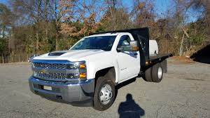 Commercial Trucks For Sale In Georgia American Truck Historical Society Trucks For Sale Amsterdam Silver Ice Metallic 2018 Chevrolet Silverado 1500 New Reefer Auto Sale Cars Trucks Suv Vehicles For Call Sam Now 832 Information Fedex Industrial Window Glass Machinery Used Window Production Pickup On Craigslist Rear Cab Glass Airreplacement Ford F150 Youtube Corning Ca And Dealer Of Commercial Fleet Stx 4x4 In Pauls Valley Ok Jke29620 2017 Chevy Lt Ada Hg252891