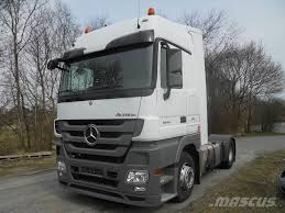 Used Mercedes-Benz -actros-1844-ls Tractor Units Year: 2013 Price ... Headlights 2007 2013 Nnbs Gmc Truck Halo Install Package Used Mercedesbenz Actros1844ls Tractor Units Year Price Review Toyota Tundra Crewmax 4x4 Can Lift Heavy Weights India Ladakh 20th September Colorful Trucks Brand Ta Stock Insuring Your F150 Coverhound Man Tgm18290 United Kingdom 57831 Curtainsider Trucks Renault Premium4808x4hardoxsteelthompsontippers Le65 2tt Ud Quester Tanker 3d Model Hum3d Volvo Fhd136x2_wood Chip Of Mnftr Pre Owned Renault Midlum 270 Dxi Scaffold Truck Trailer Trailers Lifted Chevrolet Silverado Lt Custom Canada Ride Kenworth T909 Stiwell