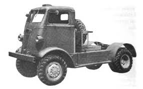 Autocar U8144T 5- To 6-ton 4x4 Truck - Wikiwand Autocar Vesting 120 Million Creating Nearly 750 Jobs With Page 44 Chevrolet Bison Wikipedia Pride Truck Sales Ltd Used Freightliner Isuzu Okosh My Favorite Of All Time The Mighty At64f Ap40 Offroad Vehicles Trucksplanet Welcome To Home Trucks On Twitter Hail Ronnie Maseda For This Awesome Its National Pet Day So We Combined 1960 Truck Youtube 1967 Type Ud Pinterest Commercial Vehicle Engine