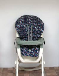 Graco Double Tray High Chair Cover Replacement, Baby Chair Pad ... Chairs Sophisticated Evenflo High Chair Replacement Cover With Types Of Seats In Cars Pivot Parts Graco Eddie Bauer Wooden Pads Gracouk Milestone Allinone Car Seat Junior Toddler Seats Seat 2019 Baby Sack Portable Baby Accessory High Chair Cover Replacement Pad Duodiner 3in1 Convertible Metropolis Slim Snacker Whisk Blossom Booster Browntan Recall At Walmart 2018 Popsugar Family Amazoncom Ikea Antilop Highchair Covers Cushion By At